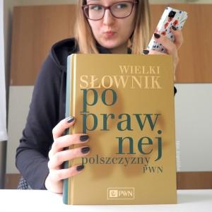zasady wjęzyku polskim