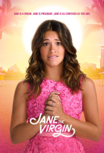 netflix-11-jane-the-virgin