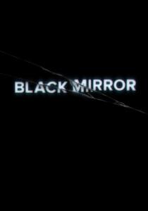netflix-14-black-mirror