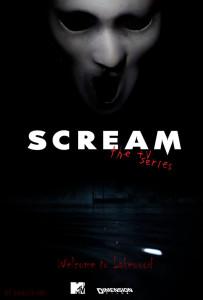 netflix-15-scream