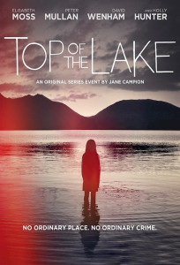 netflix-20-top-of-the-lake