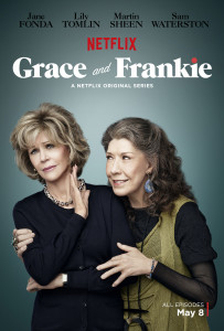 netflix-21-grace-and-frankie