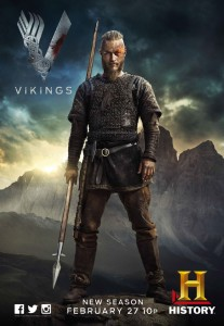 netflix-22-vikings