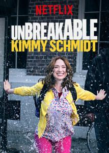 netflix-5-unbreakable-kimmy-schmidt