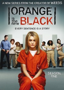 netflix-6-orange-is-the-new-black