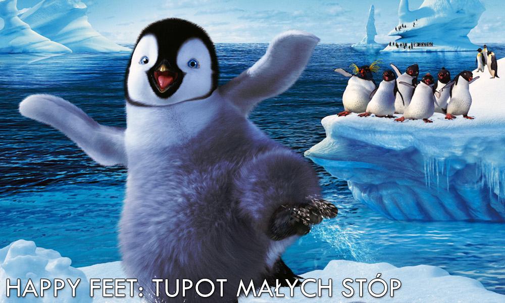 netflix-dzieci-happy-feet-tupo-malych-stop