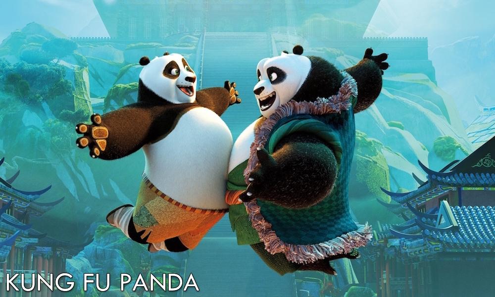 netflix-dzieci-kung-fu-panda