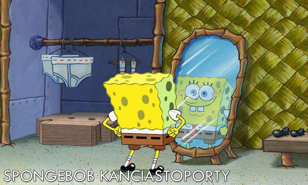 netflix-dzieci-spongebob-kanciastoporty