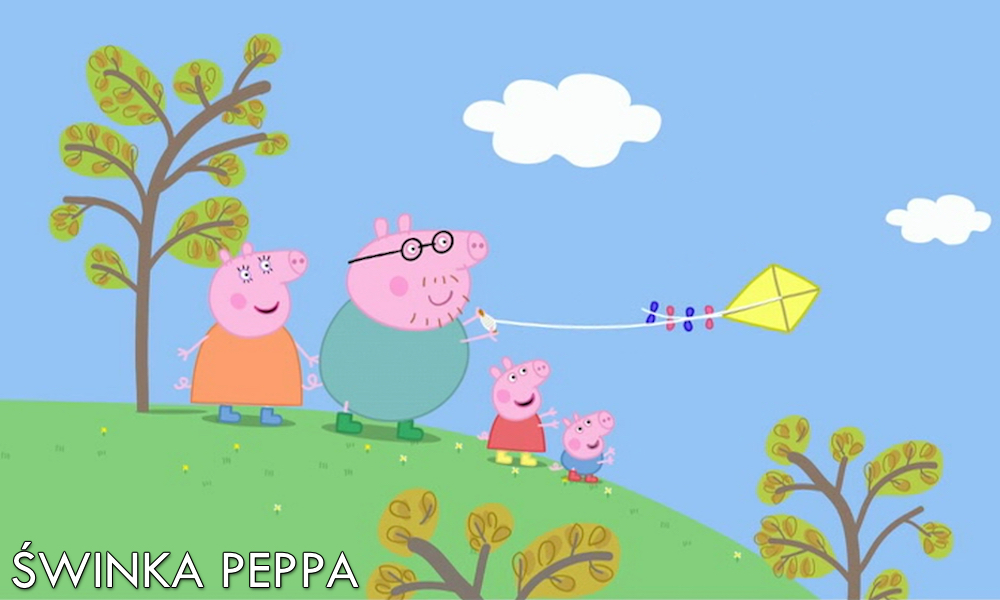 netflix-dzieci-swinka-peppa