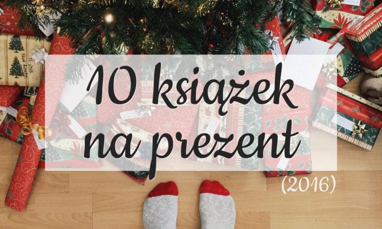 prezenty książkowe dla osób, które lubią język polski dla polonistów językoznawców korektorów typografów