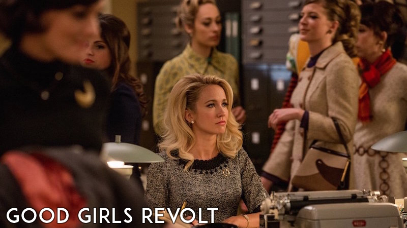 seriale-pazdziernik-2016-good-girls-revolt