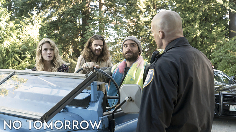 seriale-pazdziernik-2016-no-tomorrow