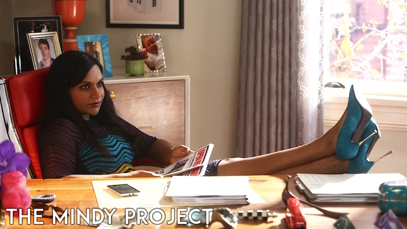 seriale-pazdziernik-2016-the-mindy-project