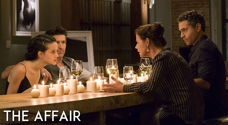 seriale listopad 2016 the affair